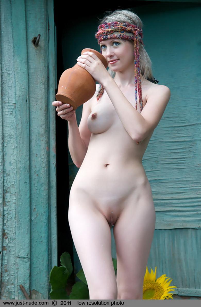 spyashie-zrelie-zhenshini-porno-onlayn